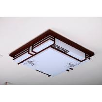 Подвесной светильник lussole lsp-1013