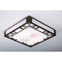 Подвесной светильник lussole lsp-1017