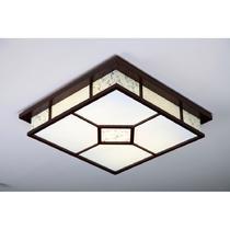 Подвесной светильник lussole lsp-1019