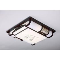 Подвесной светильник lussole lsp-1023