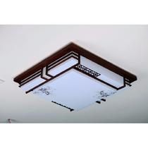 Подвесной светильник lussole lsp-1024
