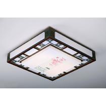 Подвесной светильник lussole lsp-1029
