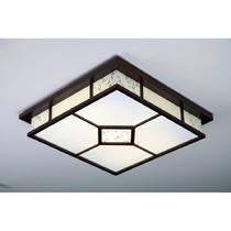 Подвесной светильник lussole lsp-1030