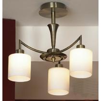 Подвесной светильник lussole lsq-1103-03