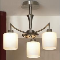 Подвесной светильник lussole lsq-1113-03