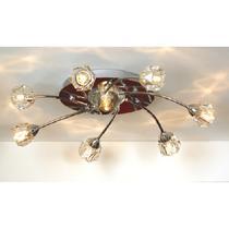 Потолочный светильник lussole lsq-2007-08