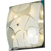 Потолочный светильник lussole lsq-2502-04