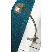 Настольная лампа lussole lst-2924-01