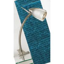 Настольная лампа lussole lst-3914-01