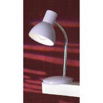 Настольная лампа lussole lst-4834-01
