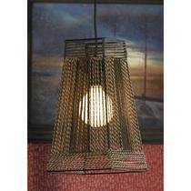 Подвесной светильник lussole lsx-4006-01
