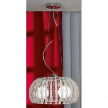 Подвесной светильник lussole lsx-4103-02