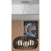 Подвесной светильник lussole lsx-4173-03
