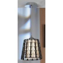 Подвесной светильник lussole lsx-4176-01