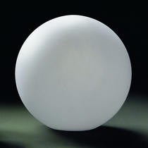 EXTERIOR 1391 настольная лампа MANTRA