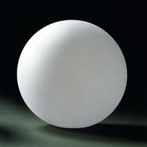 EXTERIOR 1394 настольная лампа MANTRA