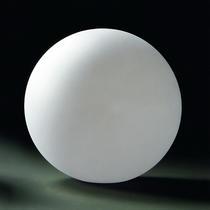 EXTERIOR 1395 настольная лампа MANTRA