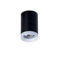 Потолочный светильник MAYTONI C008CW-01B