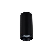 Потолочный светильник MAYTONI C010CL-01B