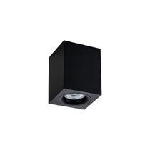 Потолочный светильник MAYTONI C013CL-01B