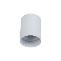Потолочный светильник MAYTONI C014CL-01W
