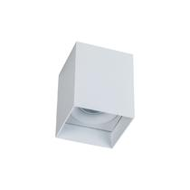 Потолочный светильник MAYTONI C015CL-01W