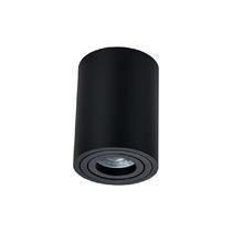 Потолочный светильник MAYTONI C016CL-01B