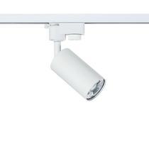 Трековый светильник MAYTONI TR002-1-GU10-W