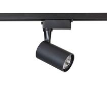 Трековый светильник MAYTONI TR003-1-6W3K-B