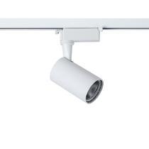 Трековый светильник MAYTONI TR003-1-6W3K-W