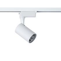 Трековый светильник MAYTONI TR003-1-6W4K-W