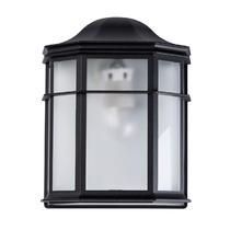 806020701 Телаур 1*40W E27 220 V светильник