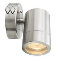 807020601 Меркурий 1x35 (только энергосбер) GU10 220V IP65 светильник