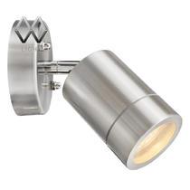 807020701 Меркурий 1x35 (только энергосбер) GU10 220V IP65 светильник