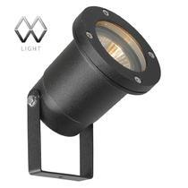 808040301 Титан 1x21 LED GU10 220V IP65 светильник