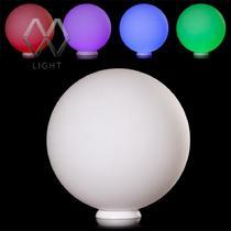 812040612 Арлон 12*0.125W LED 7.5V IP68 (пультзарядная платформа)