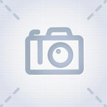 Подсветка MAYTONI MIR002WL-L14CH