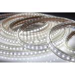 357252 NT15 317 белый свет Лента светодиодная 2м IP65 120LED/м 7W/м 220V LED-STRIP