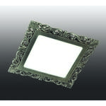 357276 NT16 280 французский серый Встраиваемый светодиодный светильник IP20 60LED 12W 220-240V PEILI