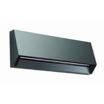 357418 NT17 000 темно-серый Ландшафтный светодиодный светильник 3.8W 28LED 220-240V KAIMAS