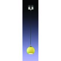 1343/G ERUCA подвесной ODEON LIGHT