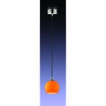 1343/O ERUCA подвесной ODEON LIGHT