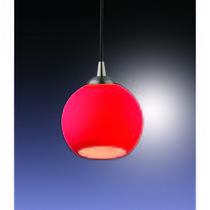 1343/R ERUCA подвесной ODEON LIGHT