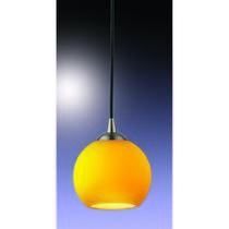 1343/Y ERUCA подвесной ODEON LIGHT