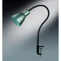 1997/1T COSTA настольная лампа ODEON LIGHT