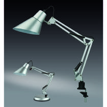2131/1T IXAR настольная лампа ODEON LIGHT