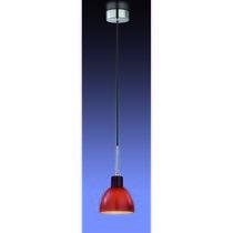 2163/1 TIO подвесной ODEON LIGHT