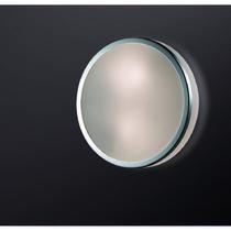2177/1C YUN потолочный ODEON LIGHT