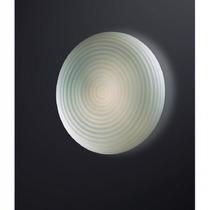 2178/1C CLOD потолочный ODEON LIGHT