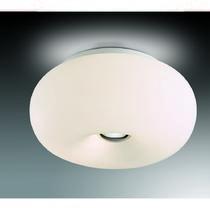2205/2C PATI потолочный ODEON LIGHT